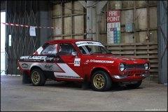 raceretro2019_escort1_8
