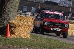 raceretro2019_escort1_90