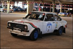 raceretro2019_escort2