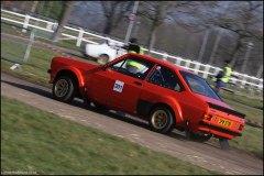 raceretro2019_escort2_14