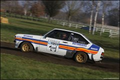 raceretro2019_escort2_156