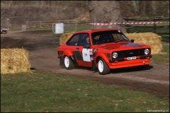 raceretro2019_escort2_170