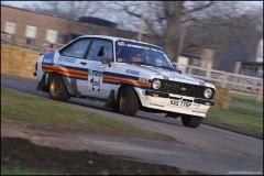 raceretro2019_escort2_18