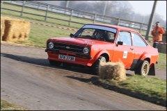 raceretro2019_escort2_181