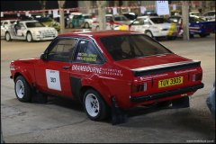 raceretro2019_escort2_20