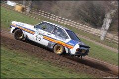raceretro2019_escort2_25