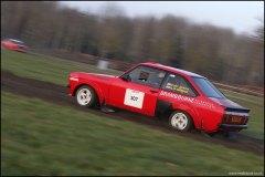 raceretro2019_escort2_28