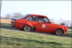 raceretro2019_escort2_34