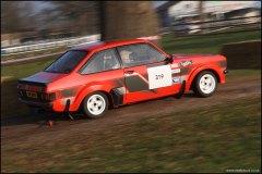 raceretro2019_escort2_36