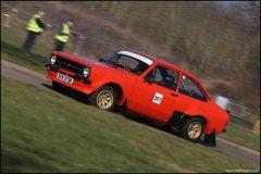raceretro2019_escort2_38