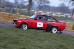 raceretro2019_escort2_40