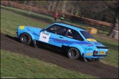 raceretro2019_escort2_44
