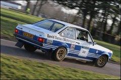 raceretro2019_escort2_446