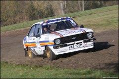 raceretro2019_escort2_52