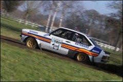 raceretro2019_escort2_53