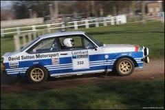 raceretro2019_escort2_58