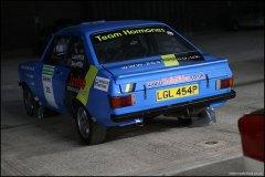 raceretro2019_escort2_6