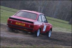 raceretro2019_escort2_60