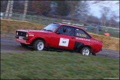 raceretro2019_escort2_61