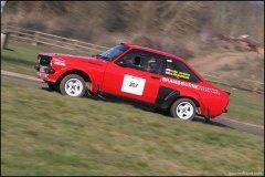 raceretro2019_escort2_610