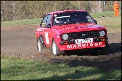 raceretro2019_escort2_66