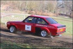 raceretro2019_escort2_68