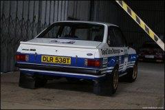 raceretro2019_escort2_7