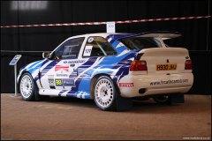 raceretro2019_escort5