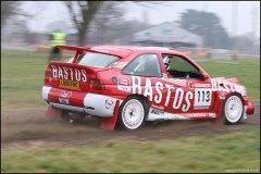 raceretro2019_escort5_13