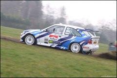 raceretro2019_escort5_226