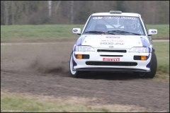 raceretro2019_escort5_23