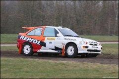 raceretro2019_escort5_243