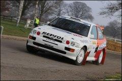 raceretro2019_escort5_26