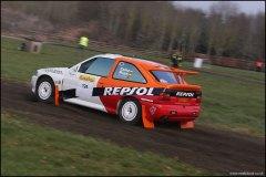 raceretro2019_escort5_269