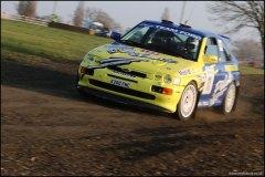 raceretro2019_escort5_30