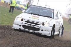 raceretro2019_escort5_33