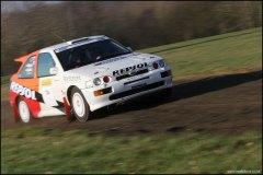 raceretro2019_escort5_36