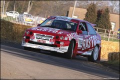 raceretro2019_escort5_37