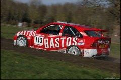 raceretro2019_escort5_4