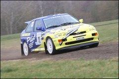 raceretro2019_escort5_5