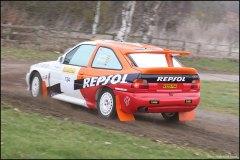 raceretro2019_escort5_6