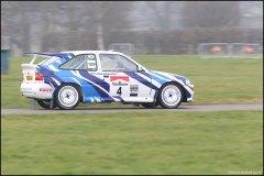 raceretro2019_escort5_8