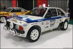 raceretro2019_escort_1700