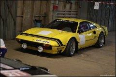 raceretro2019_ferrari_1