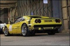 raceretro2019_ferrari_12