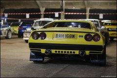 raceretro2019_ferrari_14