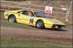 raceretro2019_ferrari_16