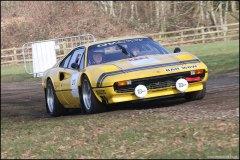 raceretro2019_ferrari_17