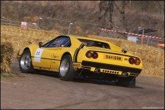 raceretro2019_ferrari_18