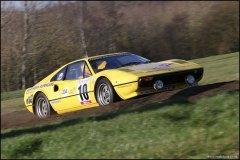 raceretro2019_ferrari_19